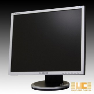 Куплю бу мониторы ЖК, TFT, LCD 15-27 дюйма Киев