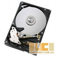 Жесткие диски 2.5, 3.5...SATA, SAS, IDE 2376393.kiev.ua