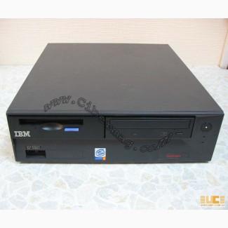 Компактный, бесшумный системный блок Lenovo M57
