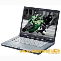 Ноутбук для диагностики Fujitsu-Siemens Lifebook E8420