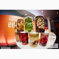 Функциональное питание EnergyDiet от компании NL International. в Одессе