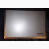 Недорогой 2-х ядерный ноутбук Asus A6T (батарея 1 час)