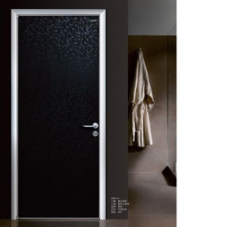 Двери Днепр Безопасность в любой ситуации
