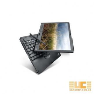 Ноутбук IBM ThinkPad X60 Tablet