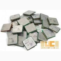Различные процессоры. 2376393.kiev.ua