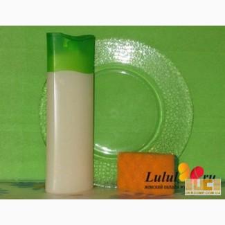 Оптовая и розничная продажа моющих гелевых средств для посуды