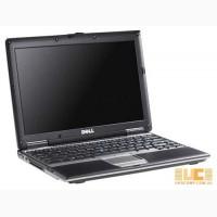 Notebook Dell Latitude D420