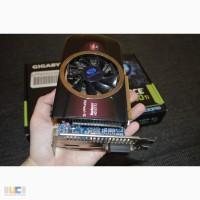Продам видеокарту Sapphire AMD Radeon HD 6770