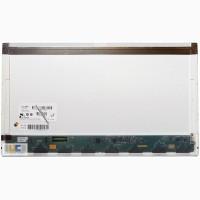 Новая матрица 17, 3 для ноутбука (диодная LP173WD1(TL)(A1)