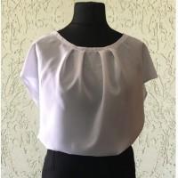 Блуза женская М14