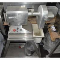 Универсальный привод для кухни б/у с шинковкой Romeo Agustoni M/MR 10