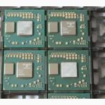 Матрицы TFT и микросхемы со склада и под заказ