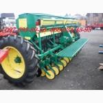 Сеялка зерновая Harvest 360 Харвест 360