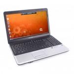 Продам ноутбук HP COMPAQ PRESARIO CQ60