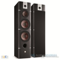 Продам акустичну систему Dali Lektor 8