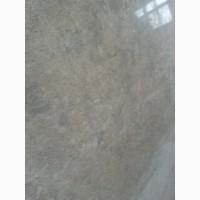 Мрамор черный, белый, серый, бежевый в складе Киев. Недорогая цена, удобная доставка