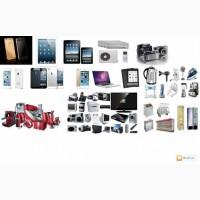 Скупка / выкуп техники и электроники, вывозим, ноутбук, компьютер