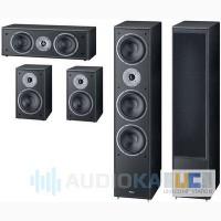Продам Комплект акустики 5.0 MAGNAT SUPREME 1002 SET