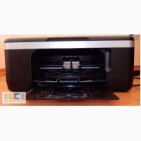 ������ ������� ��� ������� ������ HP DeskJet F4180 ���� � �����-�������/������/���� � HP