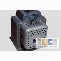 Продам электромагниты ЭД 11 102, ЭД 11 101