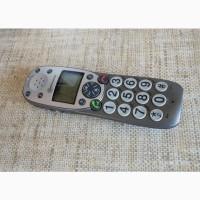 Радиотелефон Amplicomms PowerTel 700 (Germany)
