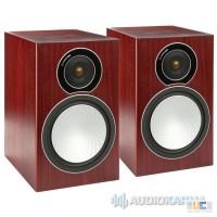 Продам акустичну систему Monitor Audio Silver 2