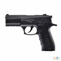Стартовый пистолет Ekol Firat PA92 Magnum
