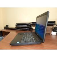 Надежный 2-х ядерный ноутбук Toshiba Satellite c655