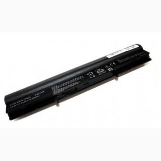 Аккумулятор для ноутбука ASUS A41-U36 (новый)