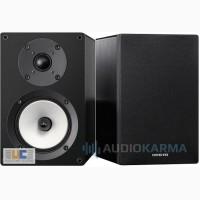 Продам акустичну систему Onkyo D-055