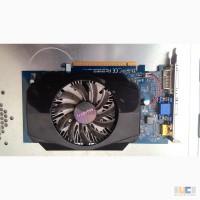 Видеокарта Gigabyte Radeon 6750 1GB