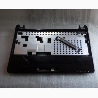 Разборка нетбука Asus Eee PC 1005HA