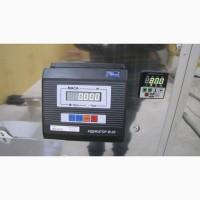 Оборудование для производства и реставрации изделий из пуха и пера