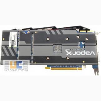 Sapphire Radeon R9 280X Vapor-X OC