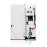 Компенсація 35% вартості! Твердопаливний котел ХКС ЛАЗАР (HKS LAZAR) SmartFire 22kW Польща