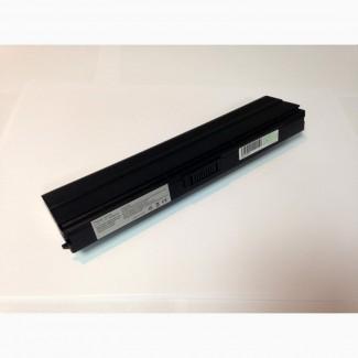 Аккумулятор для ноутбука ASUS A32-F9 (новый)