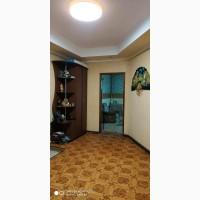Продам 2-х этажный дом, 126 кв.м, м Даниловка