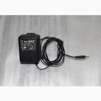 Блок питания Motorola PLM4365B