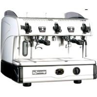Б/у кофемашина La Spaziale S5 EP для кофейни