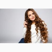 Куплю волосы Дорого.Украина.Днепр куплю волосы Карла либнехта милашка