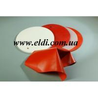 Предлагаем силиконовую продукцию купить в Украине, широкий ассортимент
