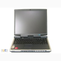 Notebook Toshiba Satellite S1410-304