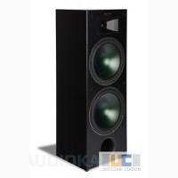 Продам акустичну систему Tonsil Zeus