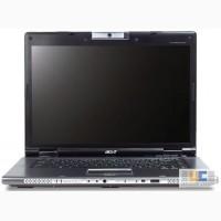 Ноутбук Acer TravelMate 8210(нерабочий)на запчасти
