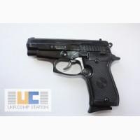 Шумовой пистолет Ekol P 29 Rev-2