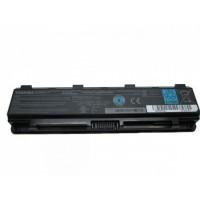 Аккумуляторная батарея для ноутбука TOSHIBA PA5024U-1BRS (новая)