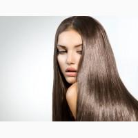Продать волосы без посредника. куплю волосы у населениям Украина