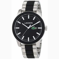 Наручные часы Lacoste Men#039; s Watch 2010890
