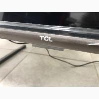 Телевизор TCL 50EP644 (50 дюймов / 4K / Smart TV)