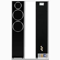 Продам акустичну систему WHARFEDALE DIAMOND 230